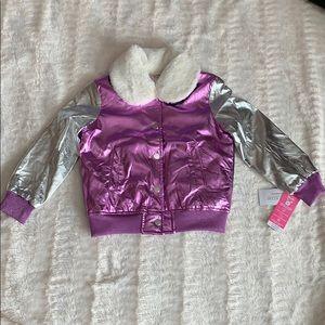 Garanimals jacket
